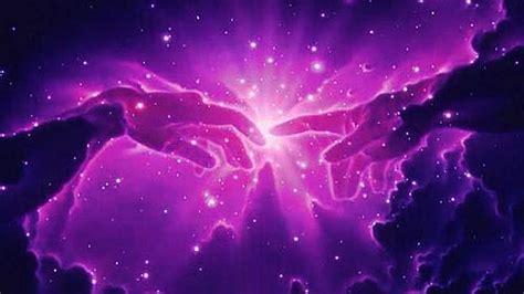 imagenes del universo para portada de facebook de c 243 mo el universo cre 243 la raz 243 n y la moral