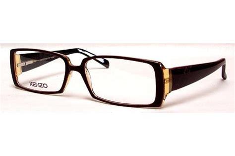 kenzo kz4043 eyeglasses go optic