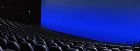 Jordans Furniture Imax by Image Gallery Imax Reading