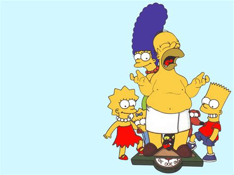 the simpsons the simpsons photo 34736143 fanpop