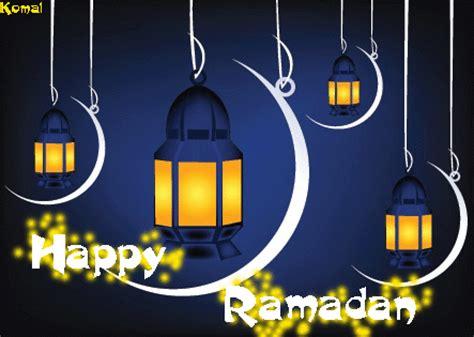 wallpaper animasi ramadhan gambar ucapan selamat puasa ramadhan animasi bergerak 2016