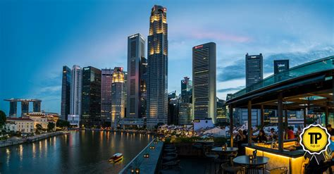 top 10 rooftop bars top 10 rooftop bars in singapore