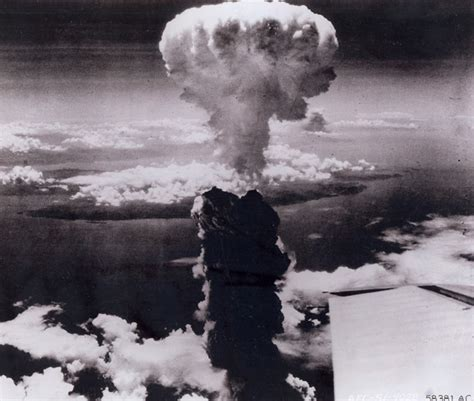 by the numbers world war iis atomic bombs cnncom the atomic bomb and the end of world war ii