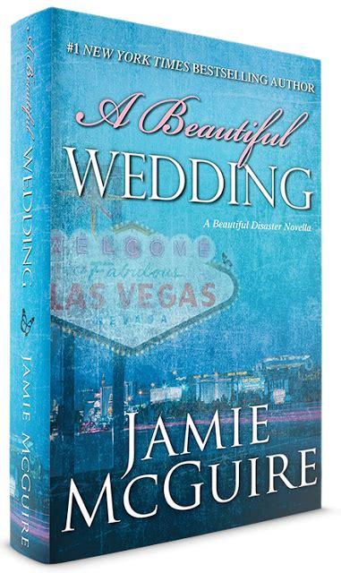 descargar pdf how to fall in love libro de texto pin de i love my life en libros libros jamie mcguire y blog de libros
