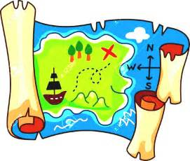 map clipart europe images photos blank map treasure of