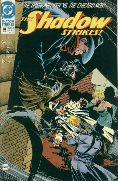 shadow fleet shadow corps volume 3 books shadow strikes vol 1 14 dc database fandom powered by