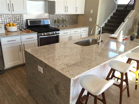 kitchen island with granite countertop kitchen remarkable granite kitchen countertops home depot
