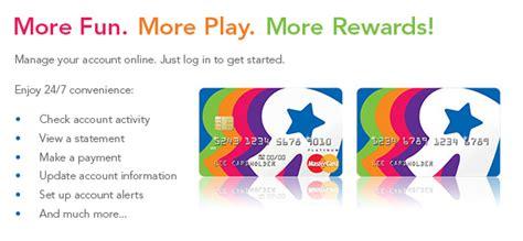r us credit card toys r us credit card customer service number