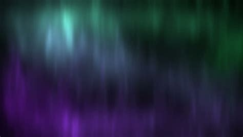 purple green and blue lights perfectly seamless no fade loop features an abstract
