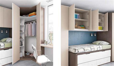 como decorar una recamara juvenil para mujer dormitorio peque 241 o juvenil