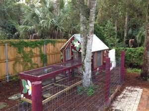 Handmade Chicken Coops - handmade chicken coops 28 images chicken coops healthy