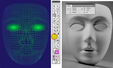 illustrator tutorial wireframe 40 fresh and useful adobe illustrator tutorials