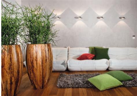 Wohnzimmer Blumen by Feng Shui Mit Pflanzen F 252 R Esszimmer Blumen V 246 Gele