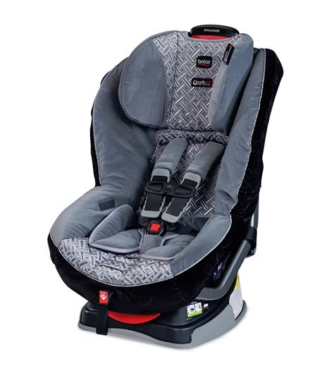 car seat washer the best infant car seat 2017 baby bargains autos post