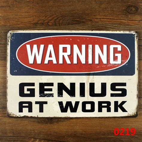 Home Decor Online Shopping Usa funny vintage signs reviews online shopping funny
