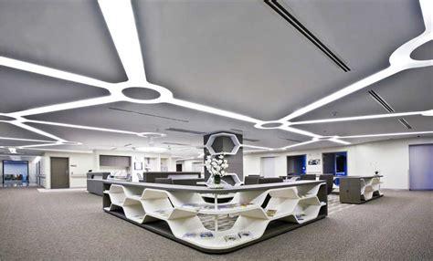 acibadem maslak hospital istanbul building e architect