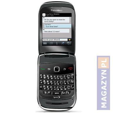 Baterai Bb Style 9670 blackberry style 9670