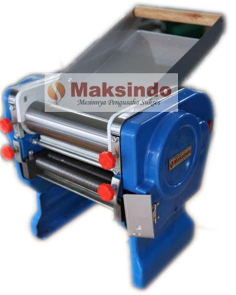 harga mesin membuat mie ayam jual mesin pembuat mie cetak mie di surabaya toko