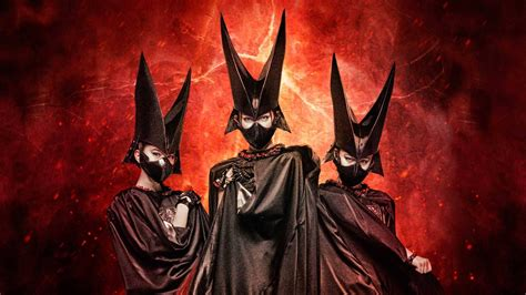 Video Babymetal Joins Reading And Leeds Festivals In England Message Video Released