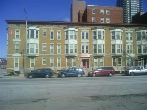 indianapolis in low income housing indianapolis low