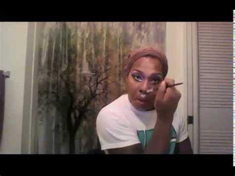 male to female transformation youtube kataleya davenport d male to female transformation youtube