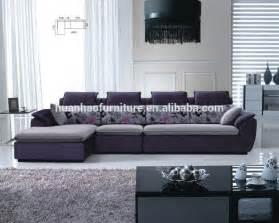 sofa sofa designs 2017 furniture living room