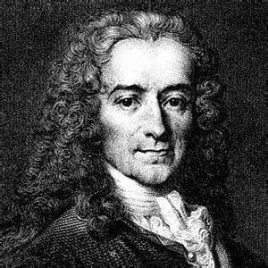 voltaire biography facts voltaire historian bio facts family famous birthdays