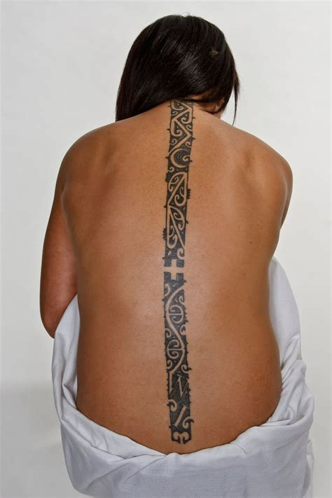 25 best tribal tattoo meanings best 25 maori designs ideas on