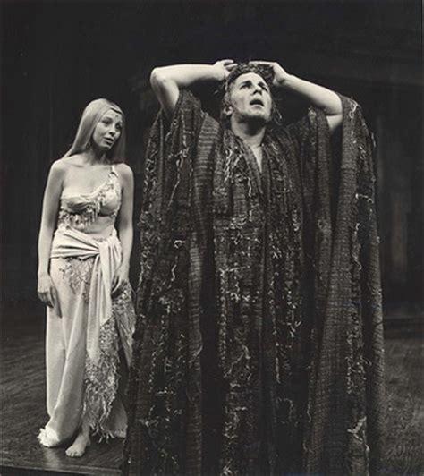 """""""1917: cleopatra"""""""