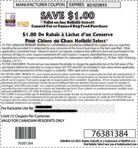fromm dog food coupons printable nutrisource dog food coupons release date price and specs