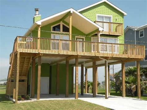 cheap house rentals in galveston 1390 best galveston images on