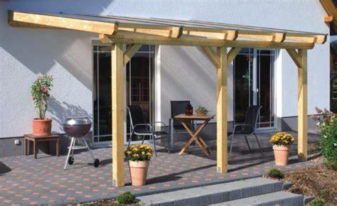 come costruire una veranda in legno veranda in legno lavorare il legno creare una veranda