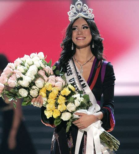miss universe 2007 contestant related keywords suggestions for miss universe 2007