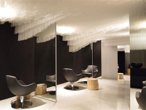 Hair Dresser Salon by Olympus Digital