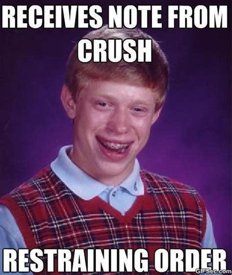 Bad Luck Brian Meme - funny bad luck brian meme 2015 memes