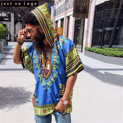 aliexpress kenya women men african dashiki hoodies t shirt hiphop kenya