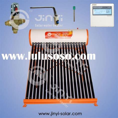 Solar Water Heater Honeywell whirlpool water heater honeywell controller whirlpool