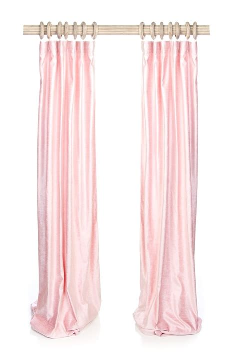 glenna jean curtains anastasia drapery panels by glenna jean pink curtains