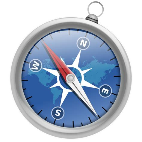 Free Photo Editing Software file compass icon matte svg wikimedia commons