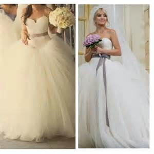 Vera Wang Wedding Dress Wars Wars Kate Hudson Vera Wang Dress My Someday