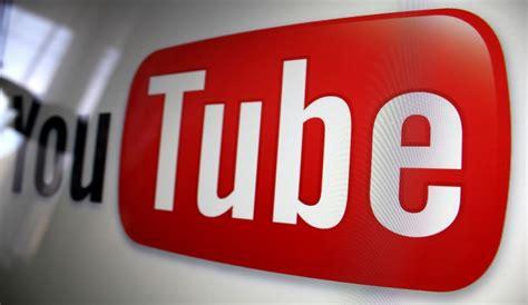 imagenes animadas youtube 4 aplicaciones web para crear introducciones de tu canal