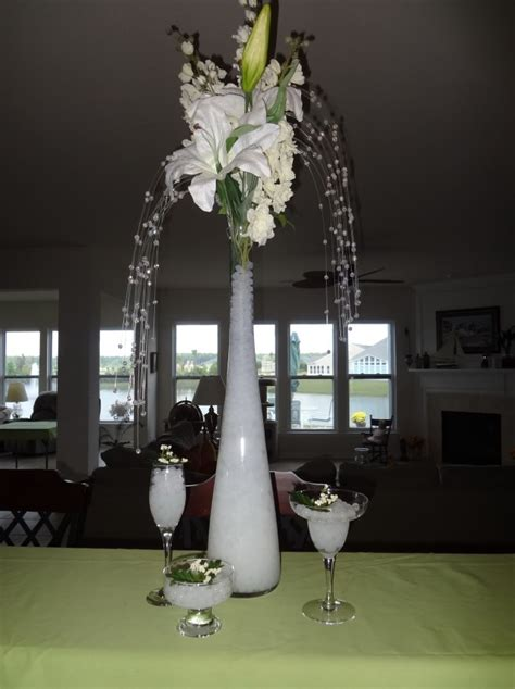 clear glass vases for centerpieces clear glass vases for centerpieces home design ideas