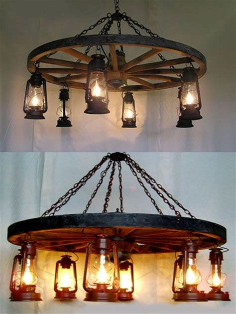Cabin Lighting Decor by 25 Best Ideas About Western Decor On Western
