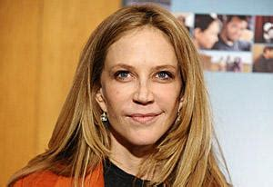ally walker today lifetime orders drama starring sons of anarchy s ally