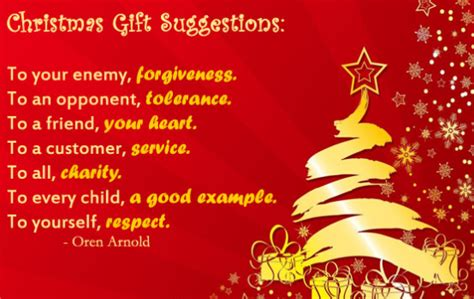 christmas quotes   bible quotesgram