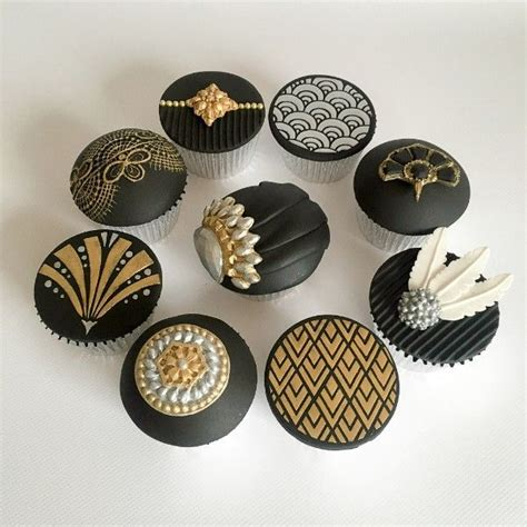 Decor Cupcake by 25 Best Ideas About Deco Cake On Deco