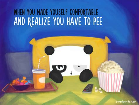 8 Annoying Things Assume About by 25 Annoying Things Bored Panda