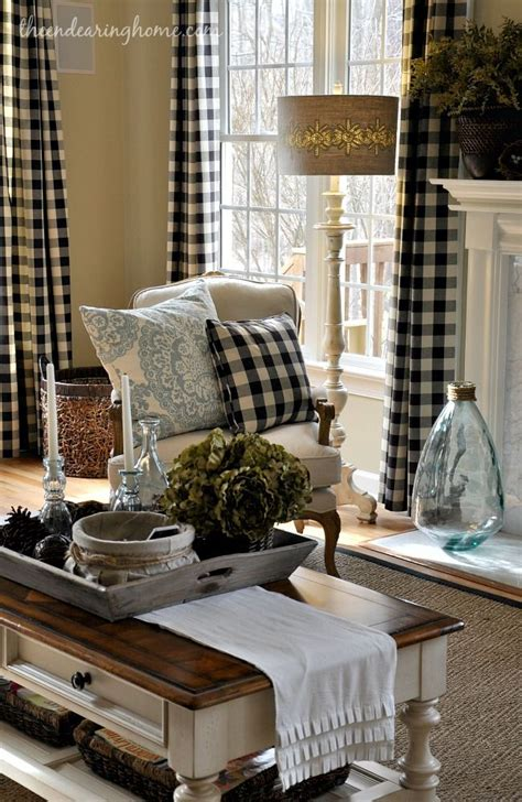 updated living room from italian to country cottage best 20 french country living room ideas on pinterest