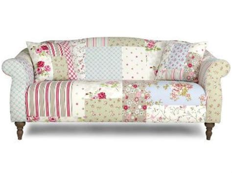 flower sofa 1000 ideas about floral sofa on pinterest country