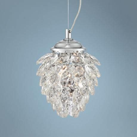 crystal pendant lighting for kitchen pendant lighting ideas best crystal mini pendant lighting